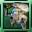 Broken Dwarf-statue-icon.png