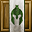 Cliving Banner-icon.png