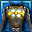 Heavy Armour 60 (incomparable)-icon.png