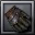 Heavy Gloves 2 (common)-icon.png