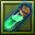 Lesser Athelas Essence-icon.png