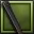 One-handed Club 2 (uncommon)-icon.png