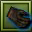 Light Gloves 2 (uncommon)-icon.png