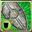 Maddening Strike-icon.png