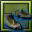 Medium Shoes 3 (uncommon)-icon.png