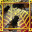 Advanced Skill Feast-icon.png