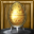 Golden Egg (decoration)-icon.png