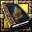 Lore-master%27s_Book_of_the_First_Age-icon.png
