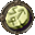 Profound Rune of the Swift Step-icon.png