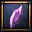 Shard-icon.png