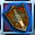 Shield 1 (rare virtue blue)-icon.png