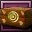 Chest of the Seeker-icon.png