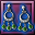 Earring 47 (rare)-icon.png