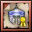 Expert Metalsmith Recipe-icon.png