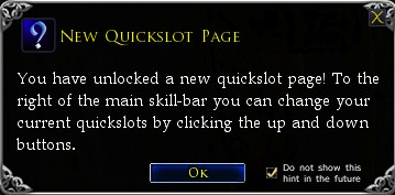 New-Quickslot-hint.png