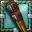 Two-handed Club of the Second Age 1-icon.png