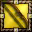 Bow of the First Age 1-icon.png