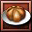 Bread-icon.png