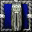 Ceremonial Singed Cloak (LOTRO Store)-icon.png