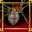 Enhanced Skill Trapdoor Sanctuary-icon.png