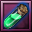 Lesser Athelas Extract-icon.png