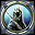Medallion of Dol Guldur-icon.png