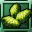 Prepared North Downs Hops-icon.png
