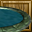 Reflection Pool-icon.png