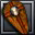 Shield 5 (common)-icon.png