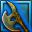 Two-handed Axe 1 (incomparable)-icon.png