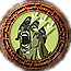 Wight's Rot (Ranged)-icon.png