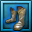 Medium Boots 58 (incomparable)-icon.png