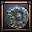 Vile Silver Coin-icon.png