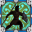 Never Say Die-icon.png