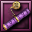 Scholar Scroll Case (rare)-icon.png