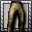 Ceremonial Ajokoira Leggings-icon.png