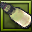 Light-oil-icon.png