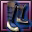 Light Shoes 18 (rare)-icon.png