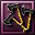 Well-balanced Sellsword's Throwing Hatchet-icon.png