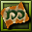 Westfold Nestad Infused Parchment-icon.png