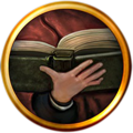 File:Lore-master-icon.png