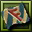 Master Dagor Infused Parchment-icon.png