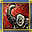 Rage of the Misbegotten-icon.png