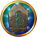 File:Rune-keeper-icon.png
