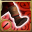 The Boot-icon.png