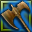 Two-handed Axe 2 (uncommon)-icon.png