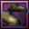 Light Shoes 1 (rare)-icon.png
