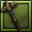 One-handed Hammer 2 (uncommon 2)-icon.png