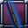 Spear 2 (rare reputation)-icon.png