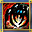 Swallower of Light-icon.png